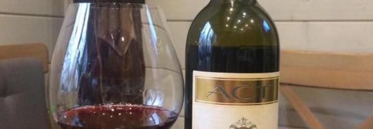 Алазанская долина вино красное полусладкое