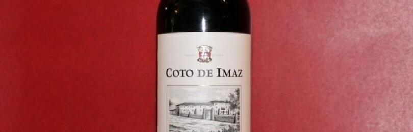 Вино Испания: красное сухое