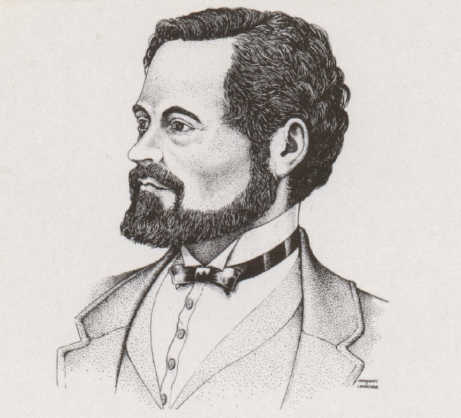 Николас Монардес